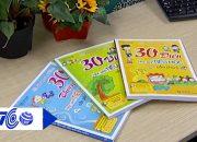 Cẩm nang 'vàng' cho học sinh tiểu học | VTC