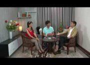 Kỹ Năng Sống VTV3 – Kỹ năng lắng nghe