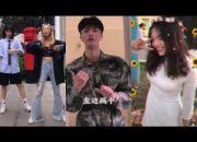 Trào Lưu Về Nhà Ăn Tết Remix- Bài hát Việt hot nhất bên Trung Quốc vừa qua/TikTok Việt và Trung⭐️