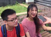 Ảnh hưởng của game đến đời sống sinh viên – Kỹ Năng Mềm 20172 – Nhóm 14 | Đại học Bách Khoa