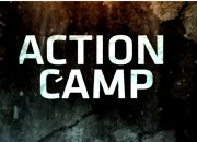 ACTION ENGLISH – Trại Huấn Luyện Tiếng Anh Action Camp