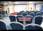 Cho thuê hội trường   phòng họp   phòng đào tạo tại Mỹ Đình Hà Nội