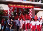 Xét tuyển vào lớp 1, lớp 6 ở Hà Nội: Một số điều phụ huynh cần lưu ý – Tin tức 24h – Vnews