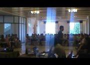 Kỹ năng giảng dạy Tích cực – Giáo viên Tiểu học Sơn La. Diễn giả Phạm Đức Định