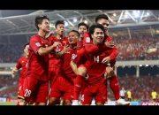 Báo Philippines: Muốn thắng Việt Nam phải đá như nhà vô địch