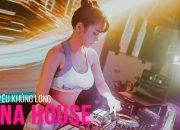 Nhạc Trẻ Remix Hay Nhất Hiện Nay – Nonstop Vinahouse 2020 – lk nhac tre remix 2020 Gây Nghiện