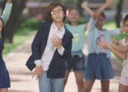 Chứng chỉ tiếng Anh STARTERS, MOVERS, FLYERS giúp bé phát triển 4 kỹ năng tiếng Anh hiệu quả
