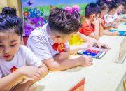 """Hội thi """"Giáo dục kỹ năng sống cho trẻ mầm non"""" tỉnh Yên Bái năm học 2018 – 2019 (4K Ultra HD)"""