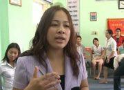 TOP 10 KỸ NĂNG MỀM THIẾT YẾU (Chào Việt Nam – VTV4)