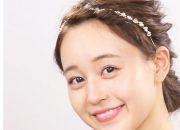 Kiểu tóc cho người trưởng thành ♡Tạo kiểu với kururimpa