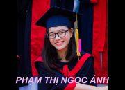 Kỹ năng mềm 119879 | ORS-TEAM | Chuyện chàng sinh viên Bách Khoa