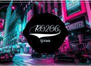 R0206 – DJ Kelvin   抖音 Douyin   Hot Trend Music Tik Tok China 2019