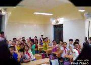 Kỹ năng sống cho học sinh tại một số trường tiểu học TP Vinh