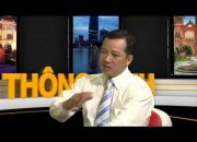 Smart Money FBNC – Phát triển Kỹ năng Mềm 2