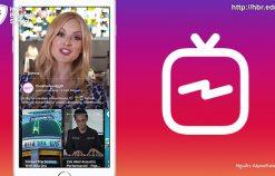 Xu hướng kinh doanh online 4.0 HOT nhất  trên instagram || Kinh doanh online 2019