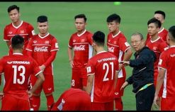"""Nhà báo châu Á: """"Tham vọng của Việt Nam sẽ rõ ở trận gặp Malaysia"""""""