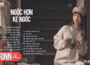 Nhạc Trẻ 2020 Hay Nhất Hiện Nay – LK Nhạc Trẻ Tháng 1 2020 (P10) – LK Nhạc Trẻ Mới Nhất Hay Nhất