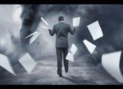 4 kiểu nhân viên khó quản lý nhất – Kỹ năng lãnh đạo