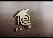 """[Edulike.vn] Team 3 – Tiểu phẩm """"Tầm Quan Trọng Kỹ Năng Mềm"""" – Học viên lớp Kỹ năng mềm khóa Level B"""