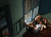 Tình yêu đồng tính ở trong phim Việt Nam