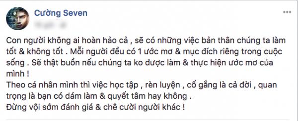cuong-seven-len-tieng-bao-ve-tinh-cu-chi-pu-giua-ao-ra-mat-mv-dau-tay