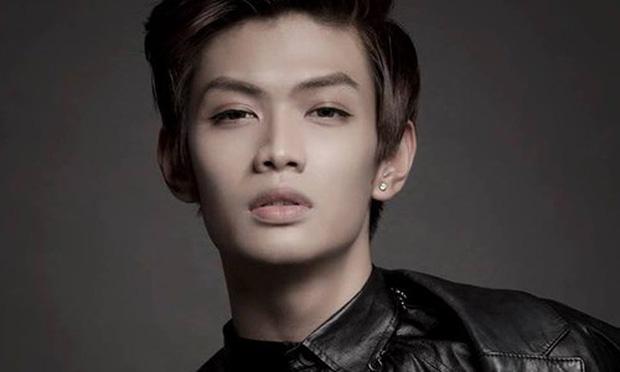 lan-dan-chuyen-tinh-duyen-da-danh-dao-ba-loc-con-lan-dan-trong-ca-viec-makeup