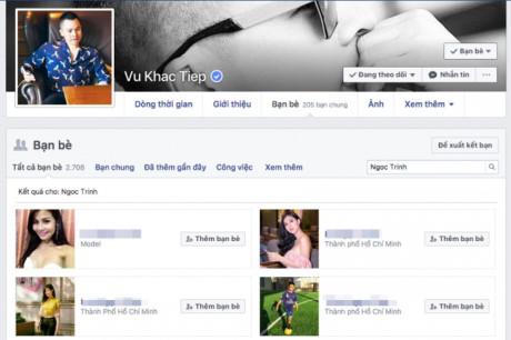 mau-thuan-xay-ra-ngoc-trinh-huy-ket-ban-facebook-voi-vu-khac-tiep-gan-1-thang