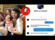 Tam Best | Hot Trend Hiện Nay Là Gì – Khi Diêm Vương Fake Troll Facebook
