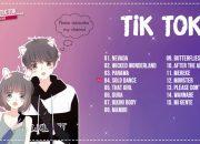 Top EDM TikTok ✗ That Girl – Panama ✗ Best Tik Tok Songs ✗ Top Trending TikTok Music Compilation