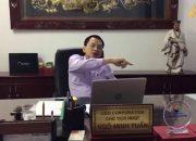 Thế Nào Là Học Kỹ Năng Mềm | Nghệ Thuật Giao Tiếp Trong Cuộc Sống | Học Viện CEO Việt Nam