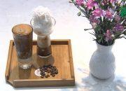 Cách làm đồ uống biến tấu từ cà phê | VTC14