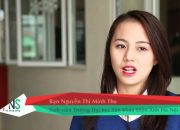 Kỹ Năng Sống VTV3 – Văn hóa mặc của sinh viên