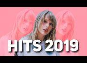 Top Hit Songs Of September 2019