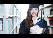 6 ưu điểm của sinh viên mới ra trường – Bí quyết tuyển dụng