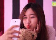 Hướng Dẫn Các Kiểu Chụp Ảnh Selfie Dành Cho Con Gái [FA tv Official]