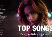 Top Hits 2019 – Best English Songs 2019 So Far – Greatest Popular Songs 2019
