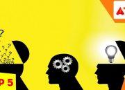 10 Kỹ năng sinh viên cần có trước khi ra trường
