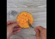 Tổng Hợp Các Món Bánh Hot Nhất Hiện Nay với #Feedy | Feedy VN