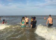 Biển Hải Tiến 2019   Biển Hot nhất Miền Bắc 2019   Du lịch Hải Tiến 2019