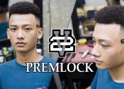 [UỐN XOĂN TÍT – TRENDS 2019] Kiểu tóc nam Premlock 2019 – Xu hướng kiểu tóc nam xoăn phồng TÍT