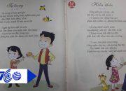 Dạy kỹ năng sống cho trẻ bằng 100 bài thơ | VTC