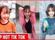 Tik Tok China ✗ MOST VIEWED Tik Tok Dance Videos ✗ Top Trending Dances Compilation ✗ Hot Trend 2018