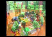 [20.5.2015] Lớp kỹ năng sống cho trẻ mầm non, tiểu học, trung học cơ sở        [0463297676]