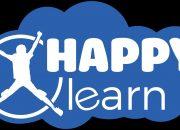 HAPPY LEARN – Đào tạo Anh ngữ và Kỹ năng mềm cho trẻ em – COMING SOON