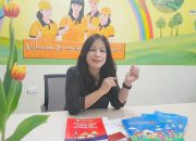 Bộ sách Phương pháp giảng dạy, giáo án dạy kỹ năng sống học sinh tiểu học và THCS dành cho giáo viên